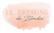 Le Dressing de Blondie